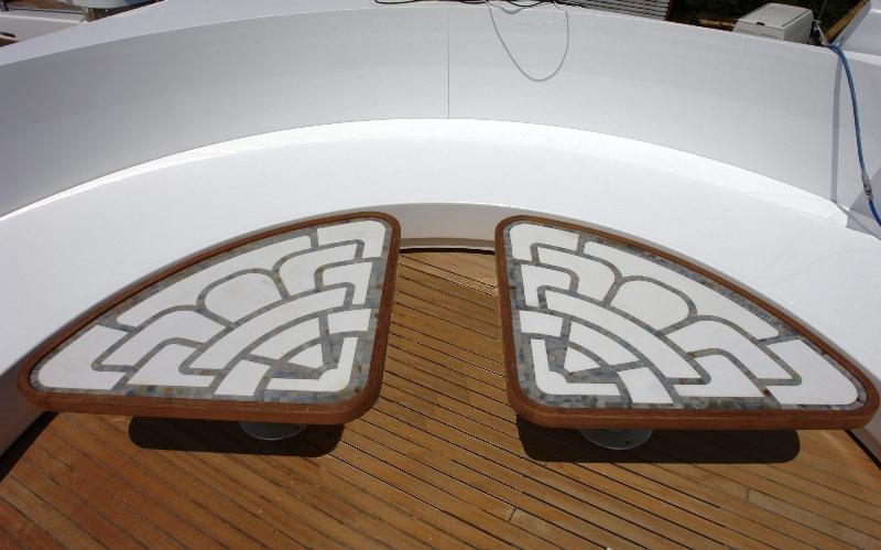 tavolini_fly_bianco_sivec_017