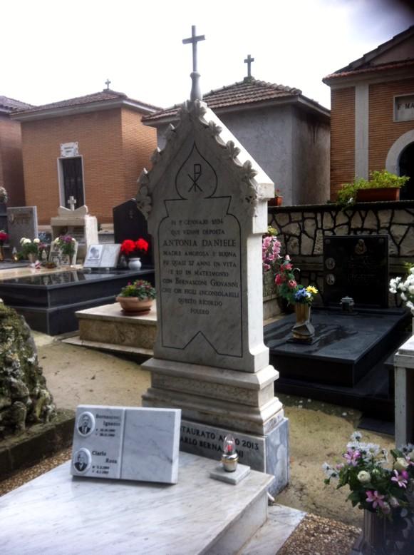 monumento-restauro-04-2014_web